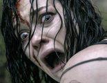 La serie de televisión de Ted Raimi puede haber condenado a 'Evil Dead 2'