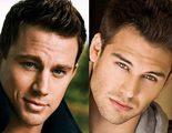 ¿Cómo sería una batalla de baile entre Channing Tatum y Ryan Guzman, protagonistas de 'Step Up'?