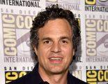 Mark Ruffalo, Rachel McAdams y Aaron Eckhart protagonizarán el drama 'Spotlight'
