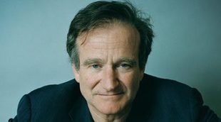 No hay un genio tan genial: Los personajes de Robin Williams