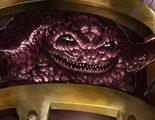'Ninja Turtles 2' podría visitar la Dimensión X
