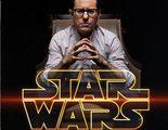 Una mano biónica es la nueva pista de J.J. Abrams sobre 'Star Wars: Episodio VII'