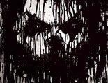 Revelada la sinopsis y nuevo fichaje de 'Sinister 2'