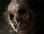 'Leatherface' será el título de la precuela de 'La matanza de Texas'