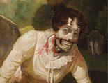 Jack Huston se une al reparto de 'Orgullo y prejucio y zombis'