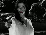 Eva Green una dama peligrosa en el nuevo spot de 'Sin City: Una dama por la que matar'