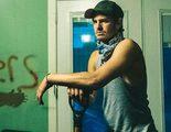 Andrew Garfield se pasa al mundo de la construcción en las nuevas imágenes de '99 Homes'