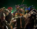'Ninja Turtles' retrasa su estreno en España a octubre