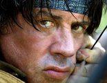 Sylvester Stallone se prepara para protagonizar 'Rambo V'