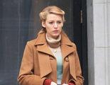 'The Age of Adaline' fija su fecha de estreno para enero de 2015