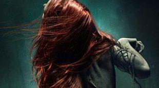 Tráiler y pósters de la película de terror 'Honeymoon', con Rose Leslie