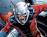Comienza la producción de 'Ant-Man'