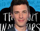 El director de 'Bajo la misma estrella' podría encargarse de 'Lestat, el vampiro'