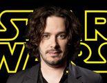 ¿Está ligado Edgar Wright a algún proyecto de la saga 'Star Wars'?