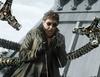 A Alfred Molina le gustaría volver a ser Doctor Octopus en 'Los Seis Siniestros'