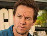 Mark Wahlberg podría protagonizar 'Deepwater Horizon', sobre el desastre de BP en el Golfo de México