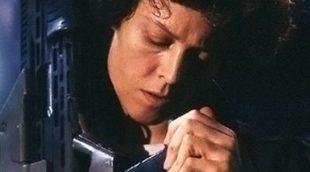 Sigourney Weaver no protagonizará el spin-off femenino de 'Los mercenarios'