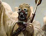 Primer vistazo a Tatooine y nuevas declaraciones sobre 'Star Wars: Episodio VII'