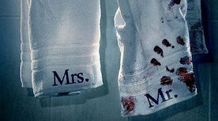 Primer tráiler de 'A Good Marriage', basada en un relato de Stephen King