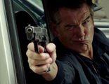 Anunciada la secuela de 'La conspiración de noviembre', de nuevo con Pierce Brosnan