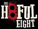 Filtrado el teaser tráiler de 'The Hateful Eight' de Quentin Tarantino