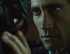 Jake Gyllenhaal se adentra en la noche de Los Angeles en el nuevo tráiler de 'Nightcrawler'