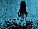 Akiva Goldsman en negociaciones para reescribir el guión de 'The Ring 3D'