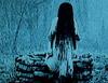 Akiva Goldsman en negociaciones para reescribir el guión de 'The Ring 3D'