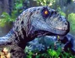 Vincent D'Onofrio asegura que todavía no se ha desvelado la historia completa de 'Jurassic World'