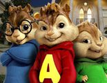 La guionista de 'Señora Doubtfire' trabajará en 'Alvin y las ardillas 4'