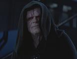 Nuevos rumores aseguran la presencia del Emperador Palpatine en 'Star Wars: Episodio VII'