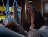 Tráiler de 'Amityville: The Awakening', el terror se cuela de nuevo en casa