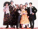 'Cuatro bodas y un funeral': Las claves de un clásico que cumple dos décadas
