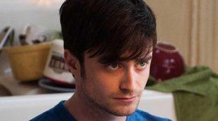 Daniel Radcliffe enseña la receta del 'Fool's Gold' en un clip exclusivo de 'Amigos de más'