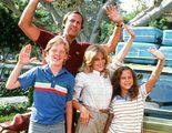 Chris Hemsworth y Charlie Day podrían sumarse a la secuela de 'Las vacaciones de una chiflada familia americana'