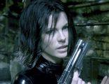 La franquicia 'Underworld' tendrá un reboot escrito por el guionista de 'El sicario de Dios'