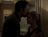 Nuevas imágenes del thriller de David Fincher 'Perdida'
