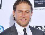 Charlie Hunnam protagonizará 'King Arthur', lo nuevo de Guy Ritchie