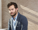 Jamie Dornan protagonizará 'The 9th Life of Louis Drax'