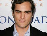 Joaquin Phoenix, en últimas negociaciones para protagonizar 'Doctor Extraño'