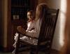 Tráiler final en castellano de 'Annabelle', la muñeca poseída de 'Expediente Warren: The Conjuring'
