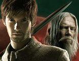 Ben Barnes y Jeff Bridges protagonizan el nuevo tráiler de 'El séptimo hijo'