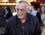 Stan Lee se reúne de nuevo con Kevin Smith en su película 'Yoga Hosers'