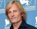 Un Gordon Green al servicio de Al Pacino y el dolor de la guerra en la Mostra de Venecia