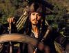Australia acepta las condiciones de financiación de Disney para rodar 'Piratas del Caribe 5'