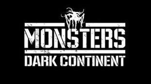 Más monstruos y zonas infectadas en el nuevo tráiler de 'Monsters: Dark Continent'