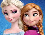Los personajes de 'Frozen: El reino del hielo' protagonizarán el cortometraje 'Frozen Fever'
