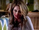Imágenes y clip de 'Burying the Ex', lo nuevo del director de 'Gremlins'