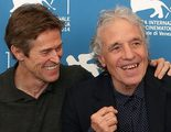 Los maestros Abel Ferrara y Joe Dante devuelven a la vida a la Mostra