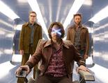 Taquillazos bajo el sol: Elegimos los 5 mejores blockbusters del verano